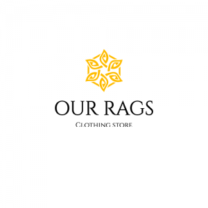 OUR-RAGS