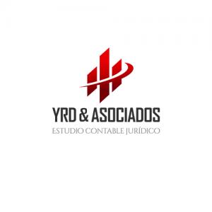 YRD-ASOCIADOS